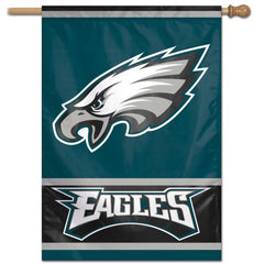 Philadelphia Eagles Banner