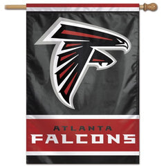 Atlanta Falcons Banner