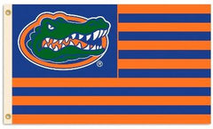 Florida Gators Nation Flag