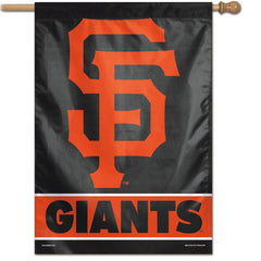San Francisco Giants Banner