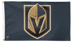 Vegas Golden Knights Flag