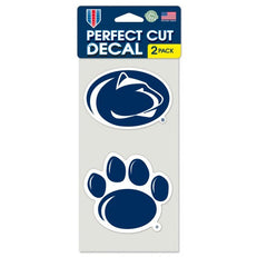 Penn State Nittany Lions Decal