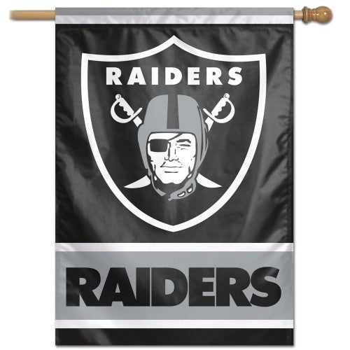 Oakland Raiders Banner