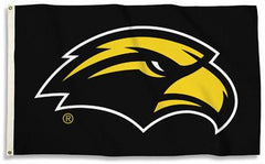 Southern Miss Eagles Flag