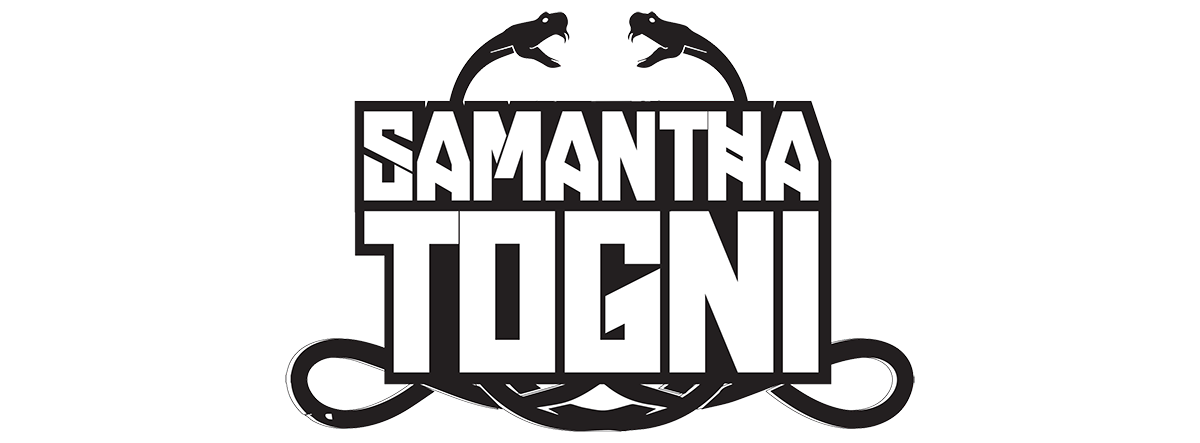 Samantha Togni - Producer & DJ