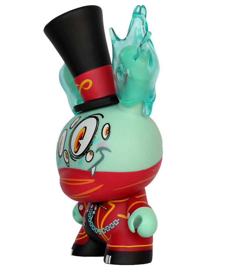 "Lord Strange 8"" Dunny"