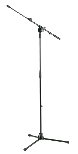 Microphone Boom Stand 25600