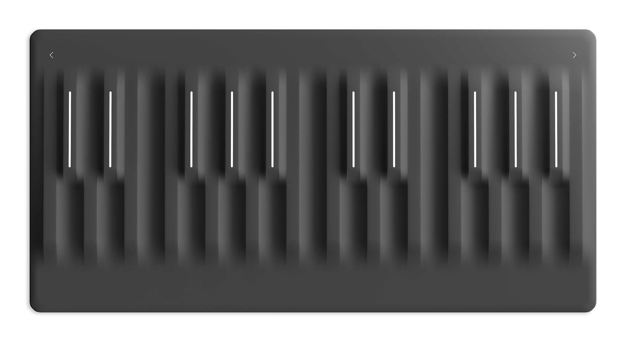 Seaboard Block Studio Edition