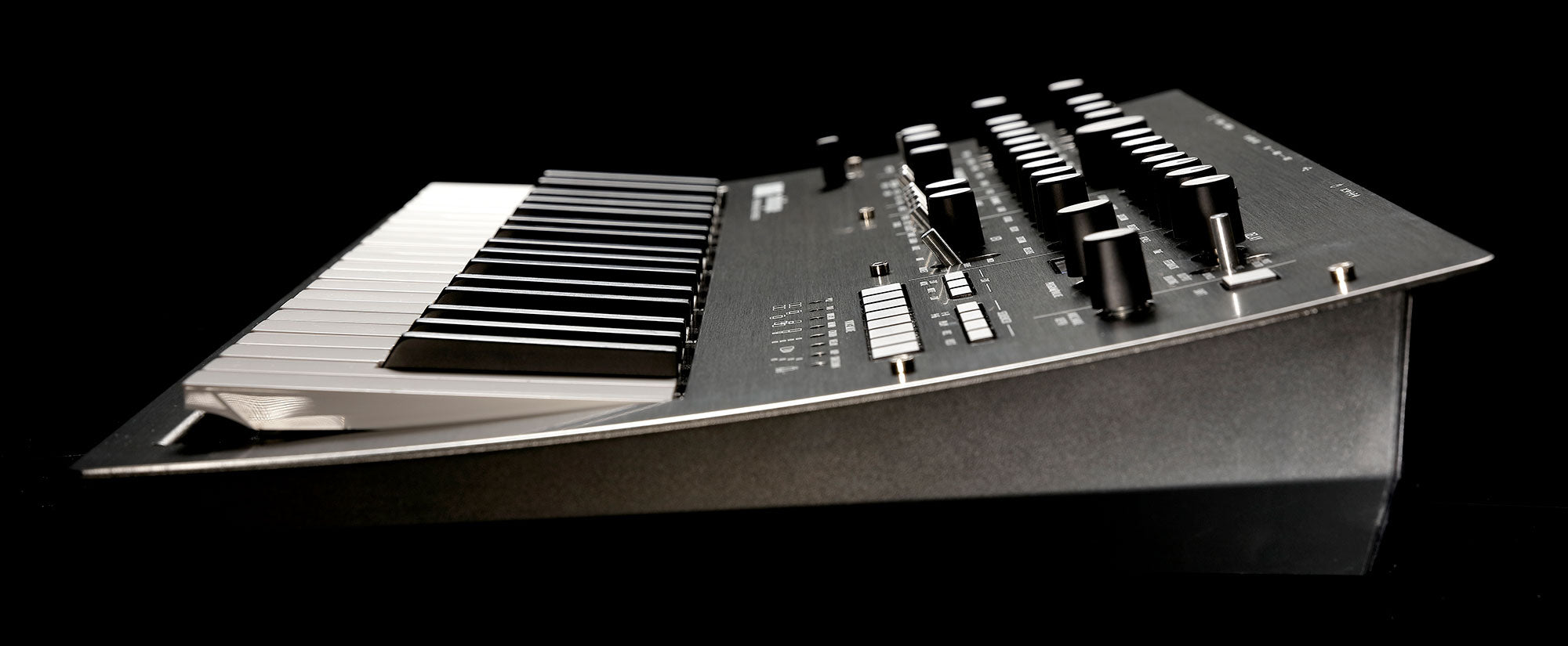 Minilogue PG Limited Edition