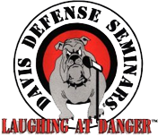 Davis Defense Seminars