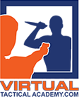 Virtual Tactical Academy