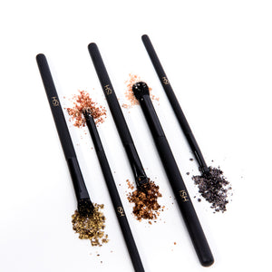Eye Brush Bundle
