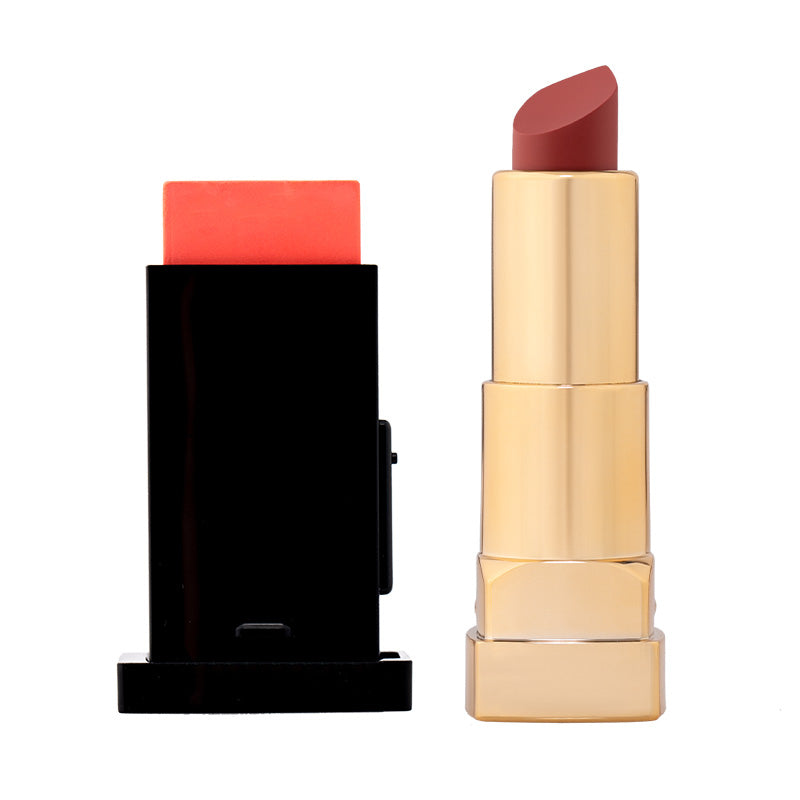 Cheeky Lip Peach Bundle