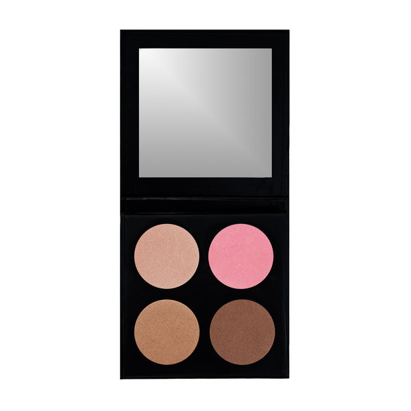 Contour Kit - Light/Medium