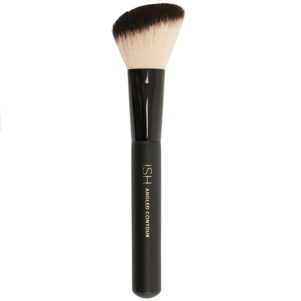 Best cruelty free contour brush