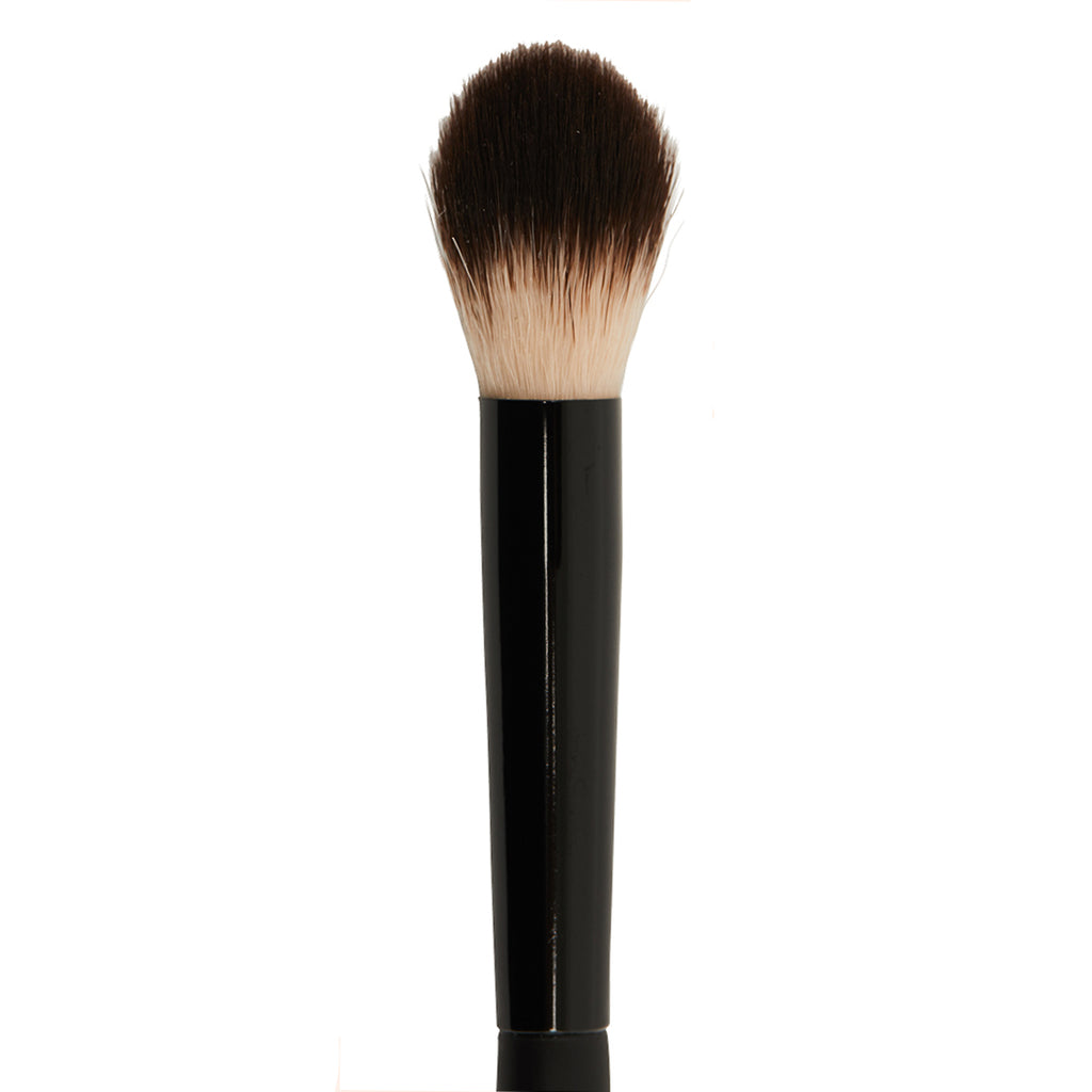 Best blending eyeshadow brush