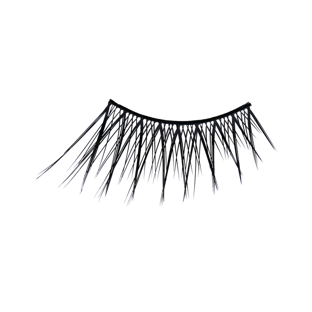 CatISH Eyelashes