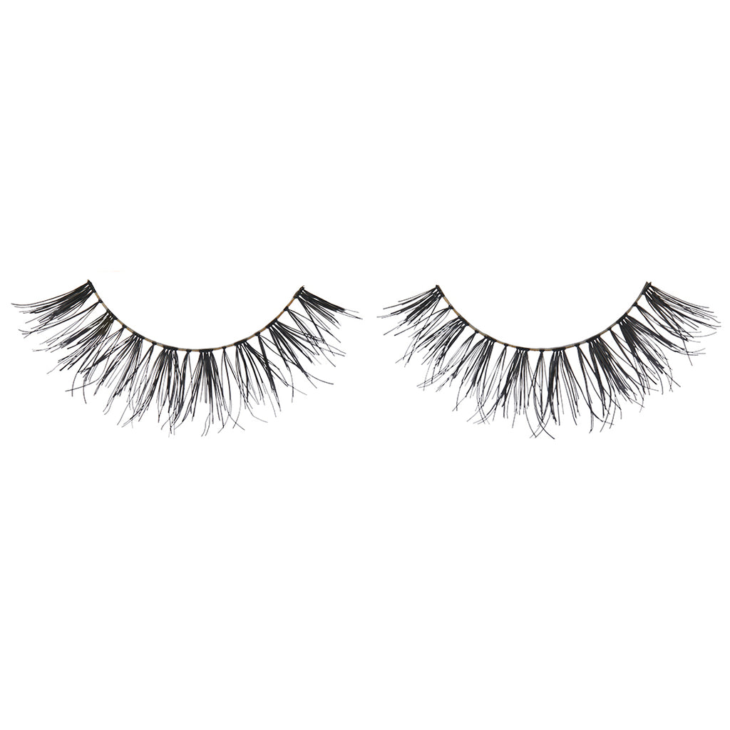 GlamISH Eye Lashes