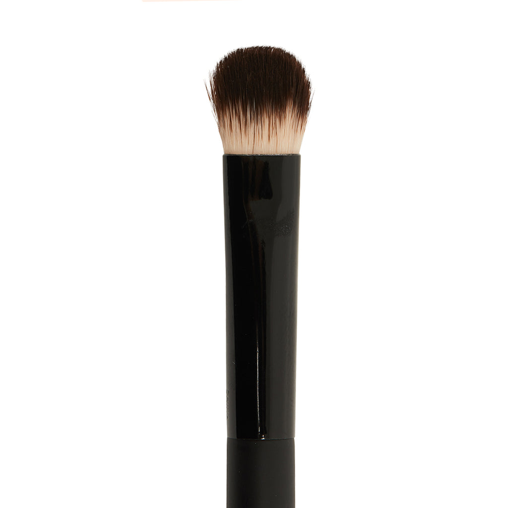 Shadow Eye Brush