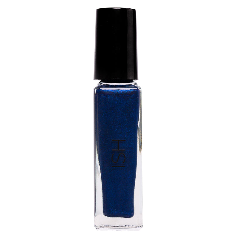 Cruelty free nail lacquer
