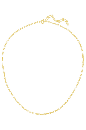 larkin chain necklace