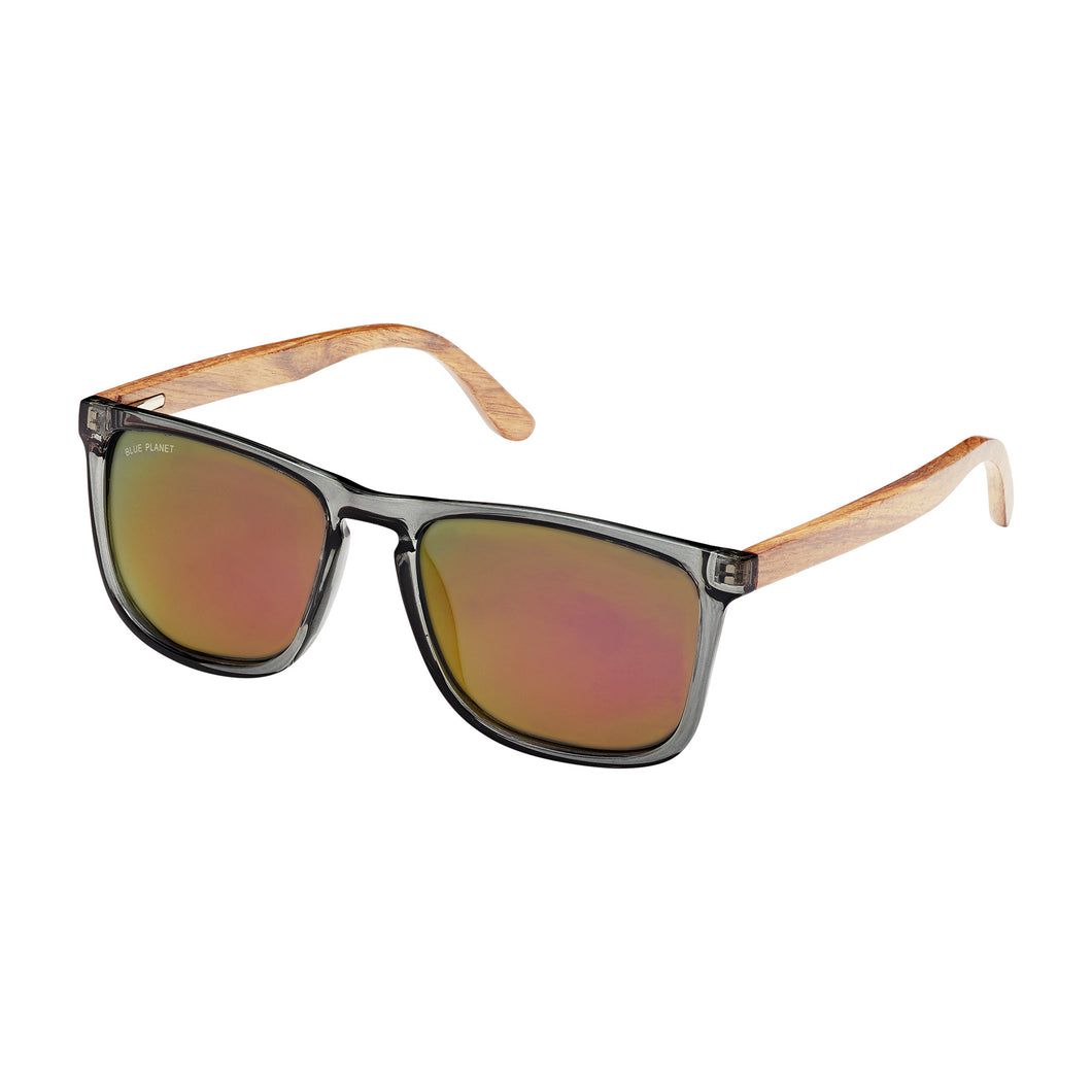 cail - sunglasses