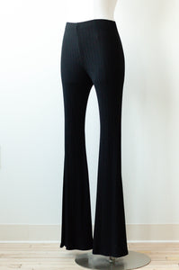 still dreaming flare pant