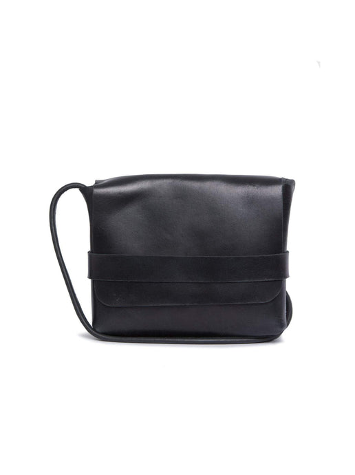 mare - small crossbody bag