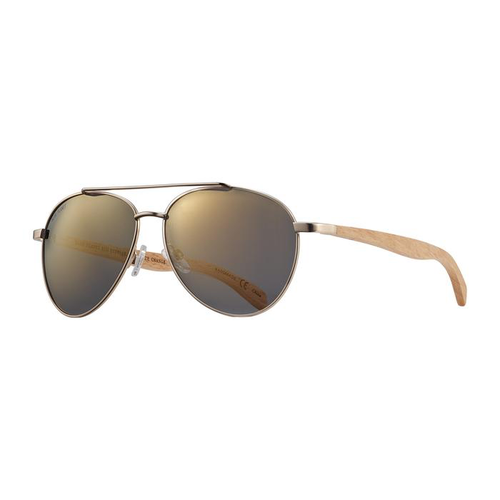 amador sunglasses