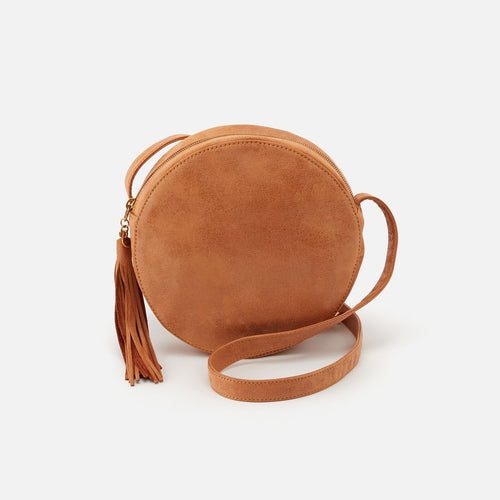 moon crossbody