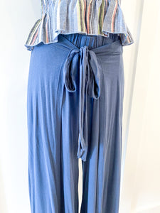 it's a breeze wrap pant