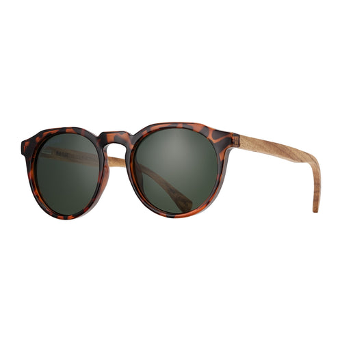 brax sunglasses