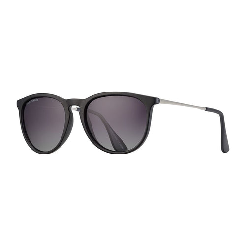 kelsea sunglasses