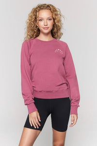 want classic crew sweatshirt