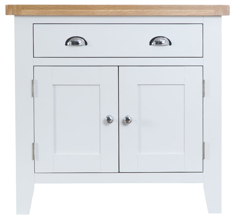 The Home Mill Furniture Manchester Discount Clearance Outlet Cheshire