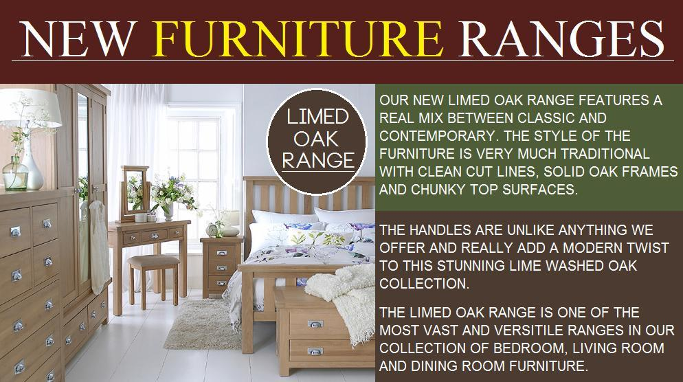 Click for clearance furniture bargains