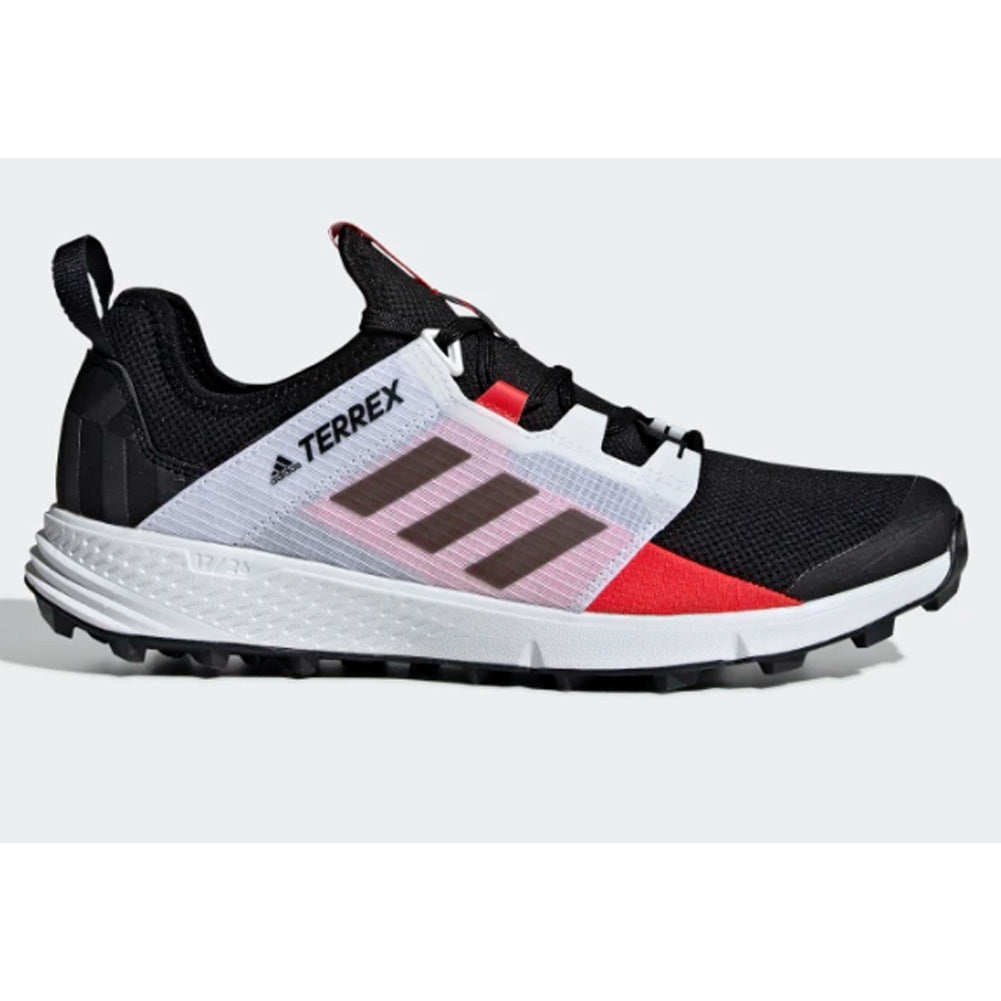 El respeto Encarnar antes de  mens adidas trail running shoes Online Shopping for Women, Men, Kids  Fashion & Lifestyle|Free Delivery & Returns! -