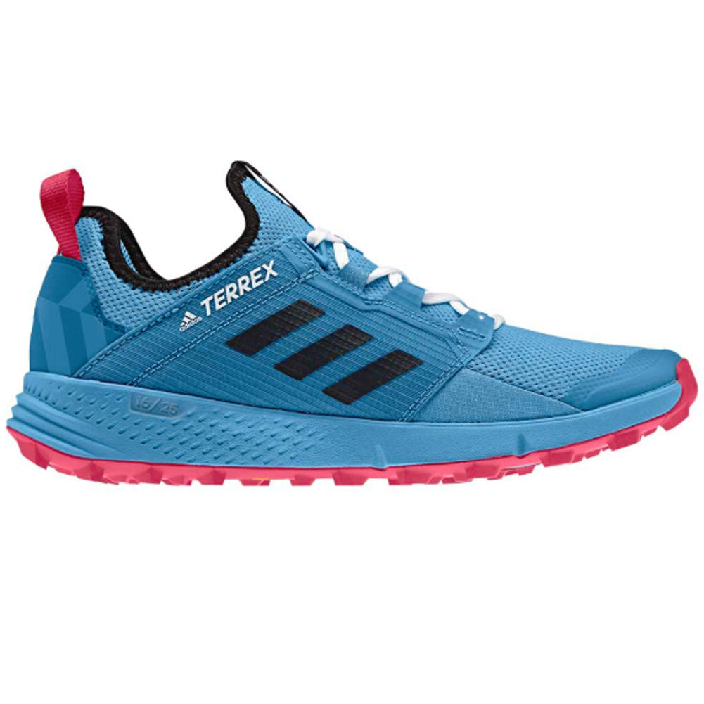 pagar Adjunto archivo Th  womens adidas trail running shoes Online Shopping for Women, Men, Kids  Fashion & Lifestyle|Free Delivery & Returns! -