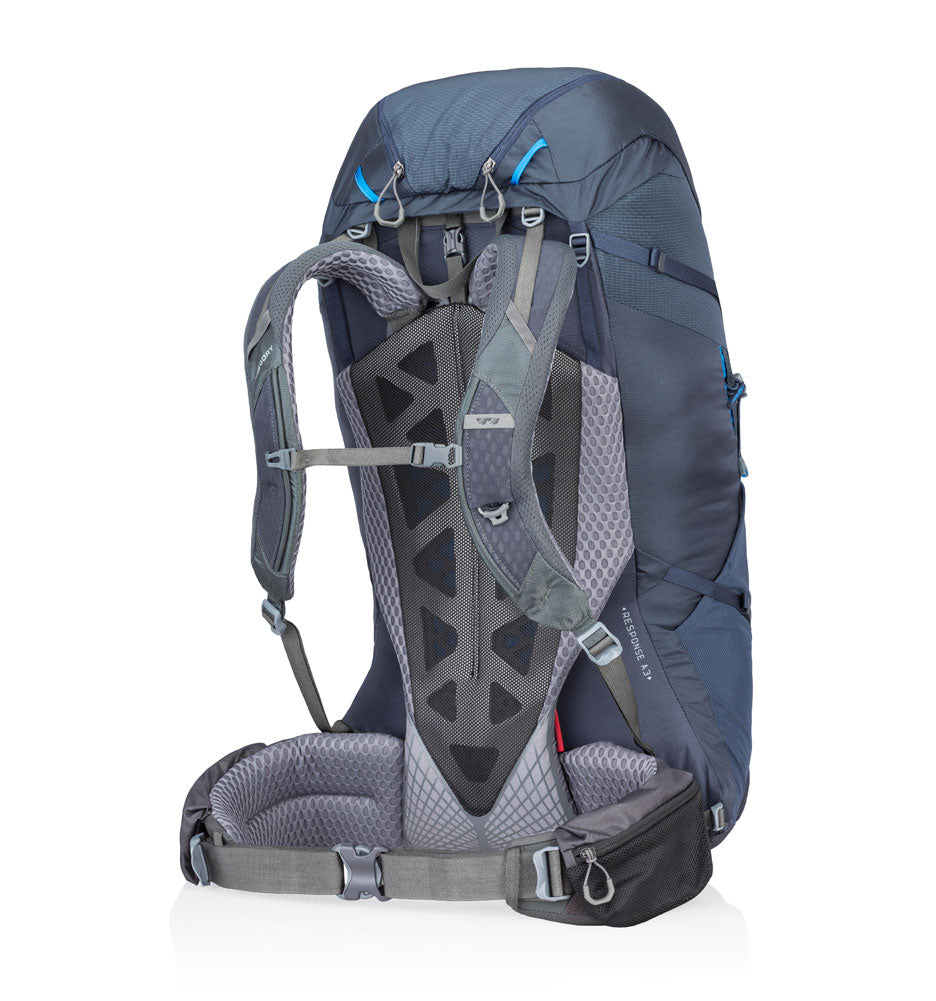 72f9b69132f2 Gregory Baltoro 75 Liter Backpack - Idaho Adventure Sports
