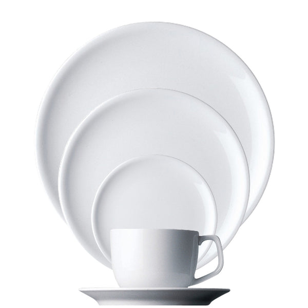 Rosenthal Thomas 5 Piece Place Setting (5 pps) - GDH | The decorators department Store