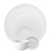 Rosenthal Tac 02 White Dinnerware - GDH | The decorators department Store - 4