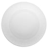 Rosenthal Tac 02 White Dinnerware - GDH | The decorators department Store - 5