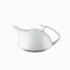 Rosenthal Tac 02 White Dinnerware - GDH | The decorators department Store - 8