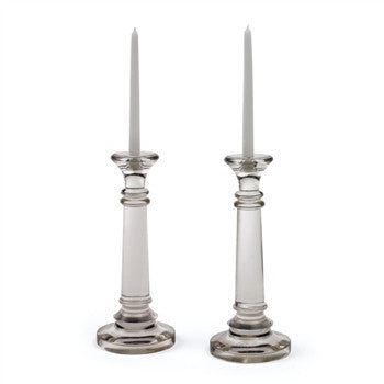Highlight Candlesticks - GDH | The decorators department Store