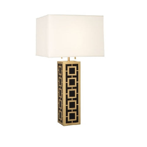 Products tagged jonathan adler page 2 gore dean home jonathan adler parker table lamp gdh the decorators department store aloadofball Images