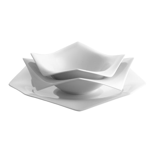 3 Piece Giftboxed Set | A La Carte Origami - GDH | The decorators department Store