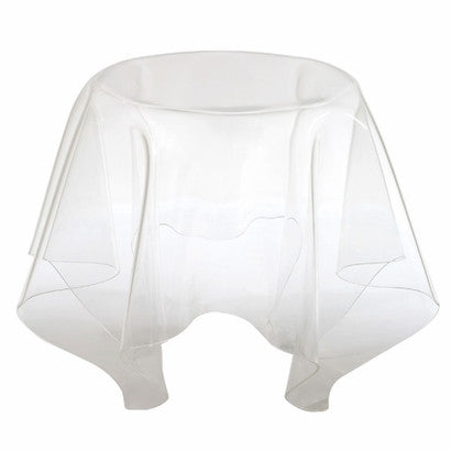 The Drape Table - GDH | The decorators department Store