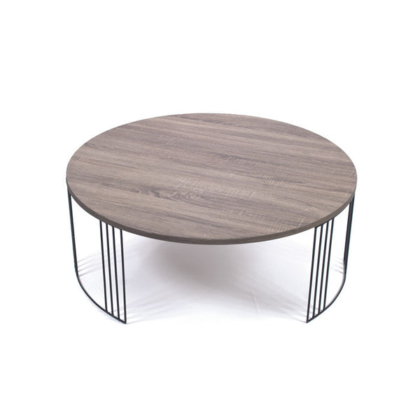 Beacon Coffee Table - GDH | The decorators department Store