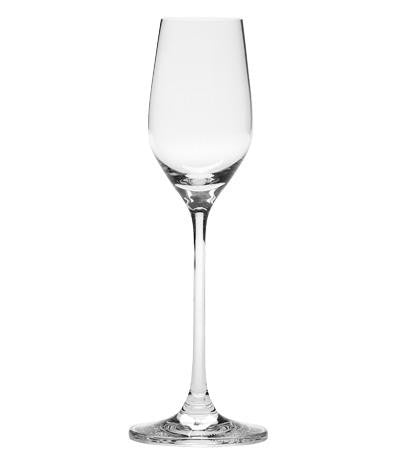 Eventi Wine Glasses S/6 for Distillates