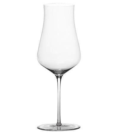 Ultralight Wine Glass for Aromatic and Special Wines S/2